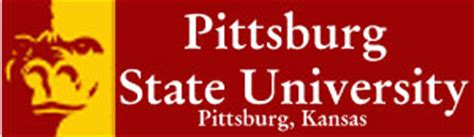 Pittsburg State Mba Admission Requirements by Pittsburg State Pittsburg Kansas
