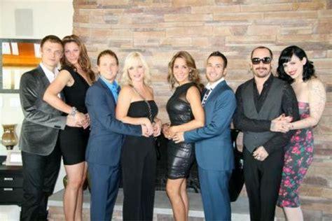 Celana Aj Cowok fanpop lorita s photo backstreet boys s family