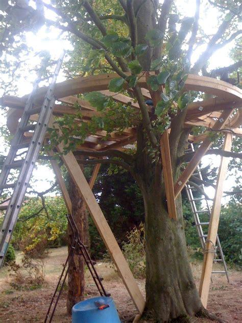 leon britton carpentry joinery  feedback carpenter