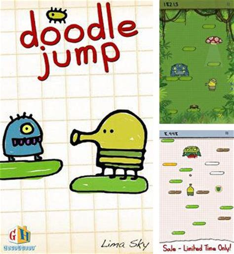 doodle jump android multiplayer android 2 2 free for android 2 2