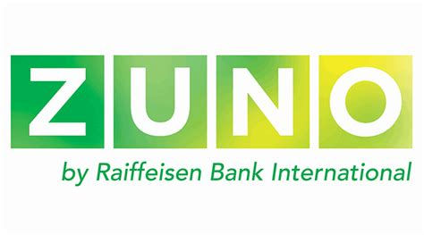 raiffeisen bank international aktie the national bank of ukraine approved the deal between abh