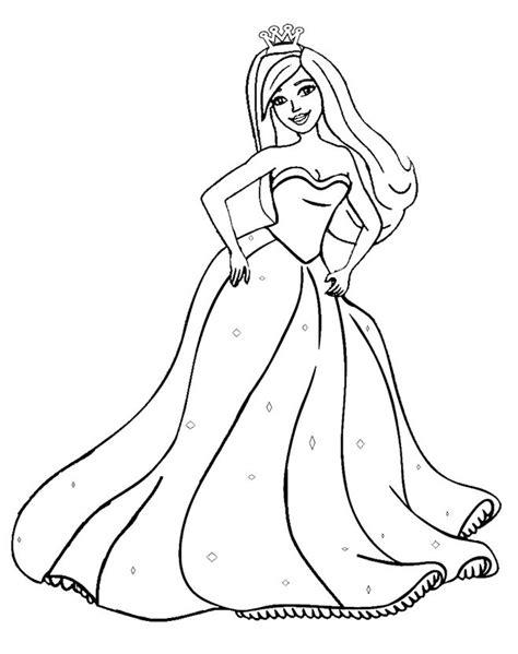 Sketsa Baju Elsa gambar 10 gambar mewarnai anak tk binatang bahasa pendidikan sketsa di rebanas rebanas