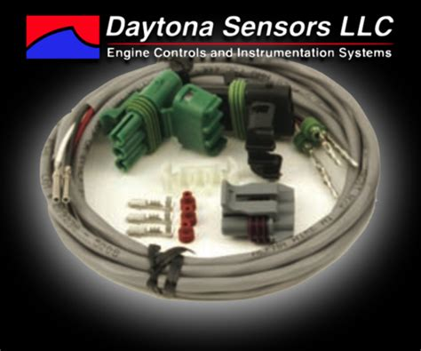 motec capacitor discharge ignition system daytona sensors cd 1 capacitive discharge ignition system kit borowski race engines
