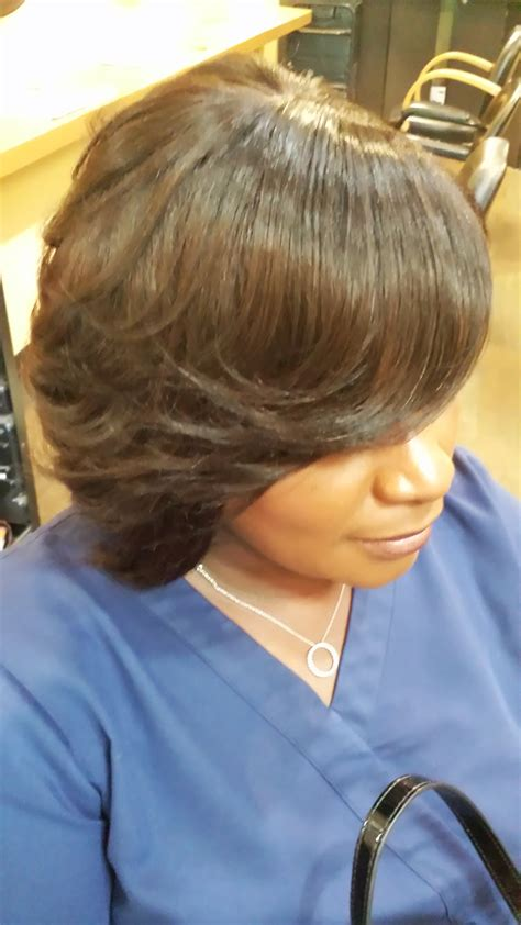 full head sew in maintenance beautifully done full sew in with absolutely no hair left
