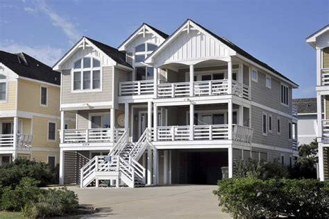 southern comfort rentals aw2 southern comfort nags head rentals village realty