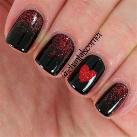 valentines day    love hearts pinks  reds