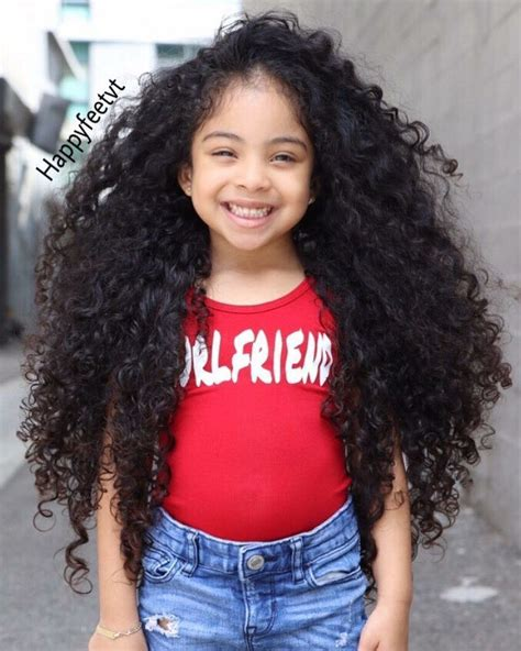 curly kids biracial children pinterest pin by the official goddess on mixed baby fever