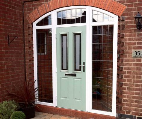 Upvc Front Doors Peterborough Exterior Door Prices Exterior Door Uk