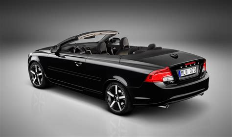 2014 volvo c70 convertible volvo convertible 2015 images autos post