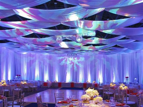 pipe and drape rental seattle 17 best images about pipe drape uplighting on pinterest
