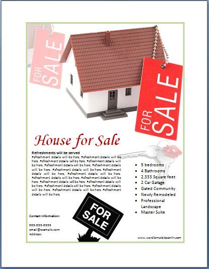 sle templates for posters house poster 28 images buy dr house everybody lies