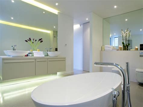 sexy bathroom ideas sexy bathroom housy ideas pinterest