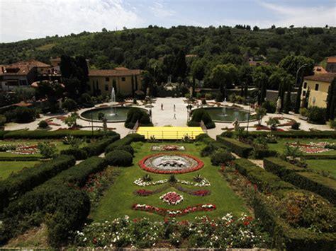 giardino storico restauro giardino storico collodi lucca primanatura