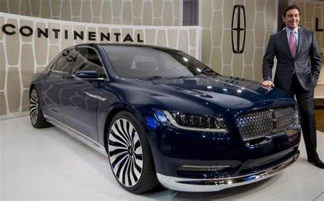 lincoln new cars new lincoln town car with fabulous look in 2016 design