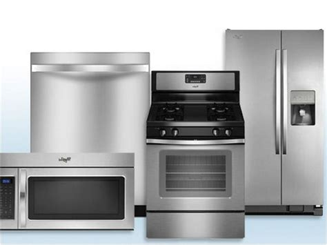 cheap kitchen appliance packages kitchen appliances amazing cheap stainless steel
