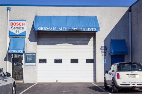mini cooper service repair specialist reading pa mini cooper repair by german auto specialists in plymouth
