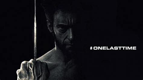 wolverine logan the wolverine 3 story and r rating information confirmed