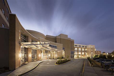 holston valley emergency room wellmont holston valley center robins morton