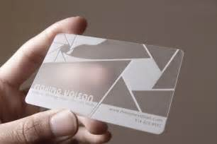plastic clear business cards 301 moved permanently