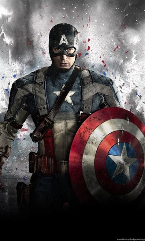 captain america lock screen wallpaper 92 captain america shield wallpaper android hd captain
