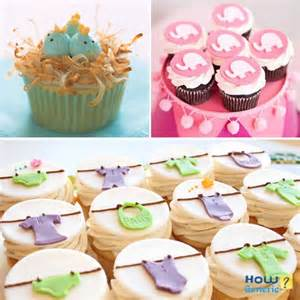 Homestyle Bakery cute baby shower cakes car interior design