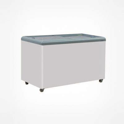 Sliding Flat Glass Feezer Sd 132p turbo cool refrigeration l l c turbo cool is one of the largest refrigeration equipment