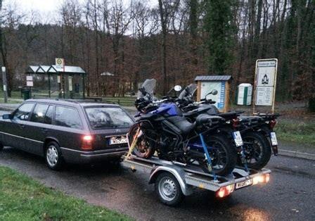 Motorrad österreich by Motorradtour