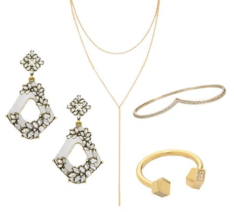 affordable jewelry brands instyle