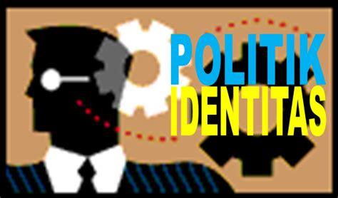 Identitas Politik Umat Islam Kuntowijoyo 1 benarkah politik identitas menakutkan voa islam