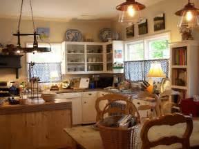 old farmhouse kitchen tara dillard farmhouse kitchen