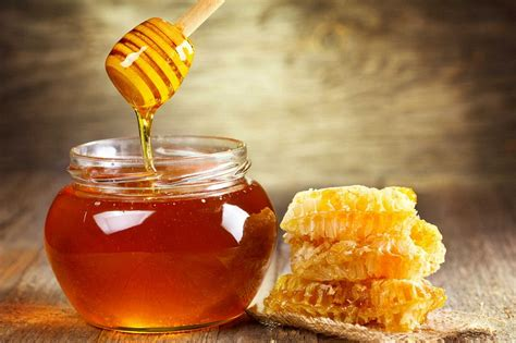 Madu Rosella Terbaik Valerie Madu 18 manfaat madu bagi kesehatan yang tak terduga sama sekali