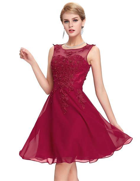 wine beaded vintage dress 1950sglam
