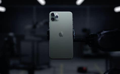 iphone  pro iphone  pro max