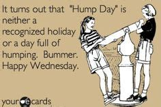Sexy Hump Day Memes - 1000 images about ugh wednesday on pinterest hump day