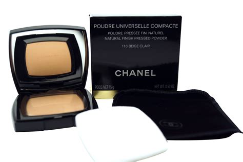 Produk Terlaris Size Chanel Poudre Universelle Compact 30 Natu chanel poudre universelle compacte finish pressed