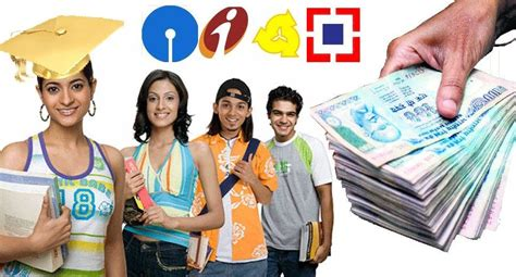 Loan For Mba Abroad by Accounting Education Loans In India Accounting Education