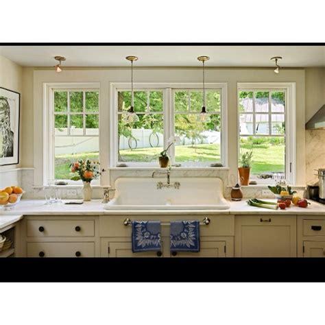 Kitchen Sink Window Crowdbuild For Windows Kitchen Sink