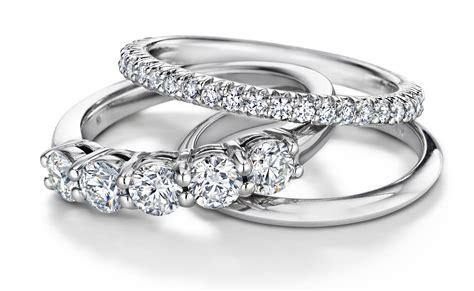 15 wedding ring designs models trends design trends