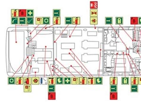 home fire safety plan fire safety house plan house and home design