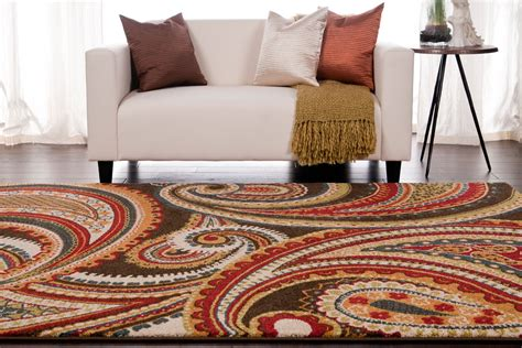 Great Rugs by Bedroom Shag Area Rug Shag Area Rugs