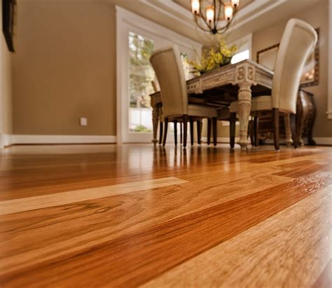 Solid Timber Flooring Melbourne   Unbelievable Cheap Prices!