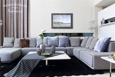 Home Interiors Kinkade Prints by 100 Home Interiors Kinkade Prints 100