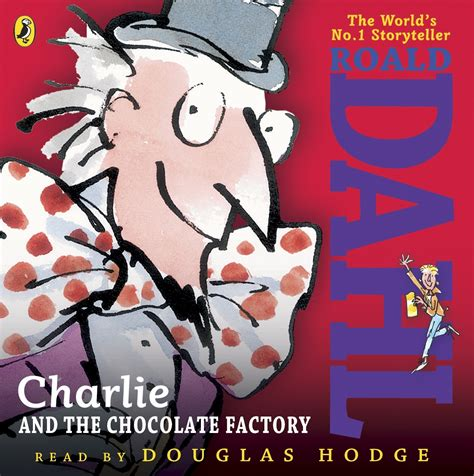 the chocolate factory book pictures and the chocolate factory penguin books australia