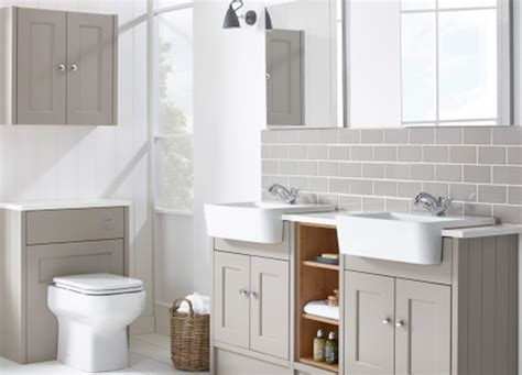 bathrooms hertfordshire bathrooms herts bathrooms