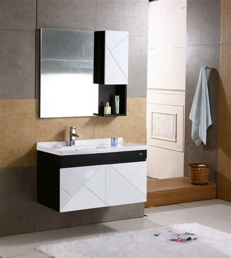 European Bathroom Vanity by Popular European Bathroom Vanities Buy Cheap European
