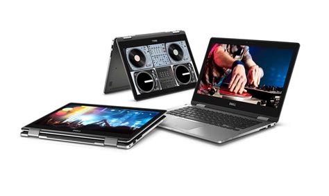 Cartier 2 In1 1 dell unveils new 2 in 1 devices including the 17 inch inspiron 7000 neowin