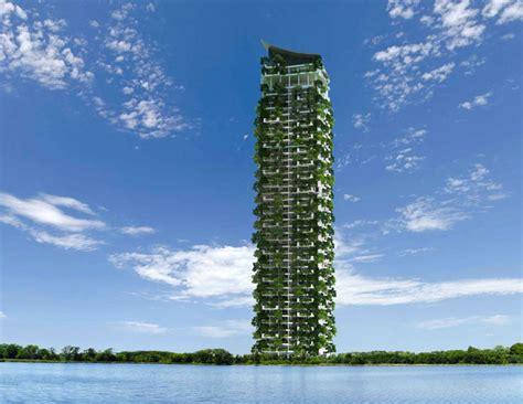 Vertical Garden Sri Lanka World S Tallest Vertical Garden Is Growing In Sri Lanka