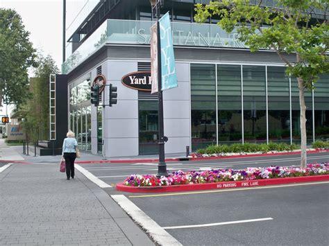 Photos For Yard House Yelp Yard House Yelp