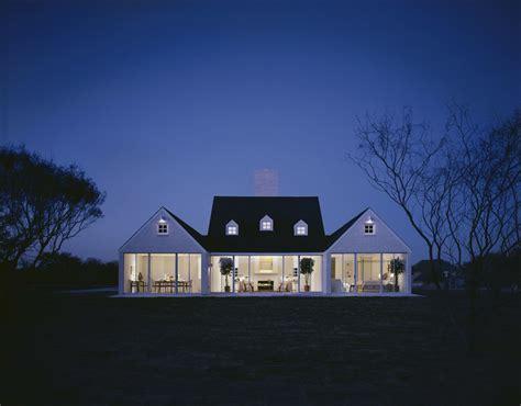 life dream house plans hugh newell jacobsen dream house for sale