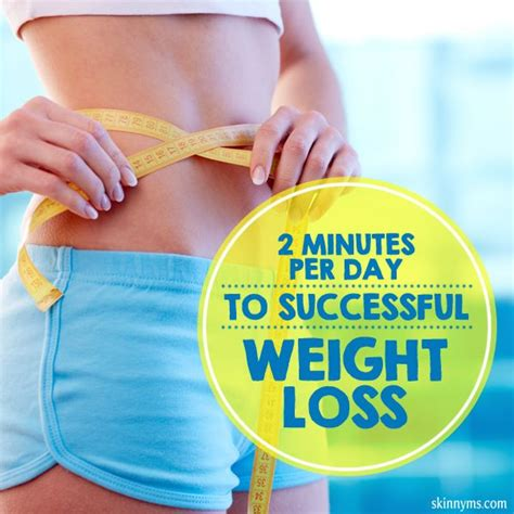 Top Secrets To Successful Weight Loss by Dieting Tips My And Weight Loss Tricks On